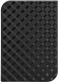 Verbatim Verbatim Store `n` Go Portabel 240 GB SSD USB3.1 gen2