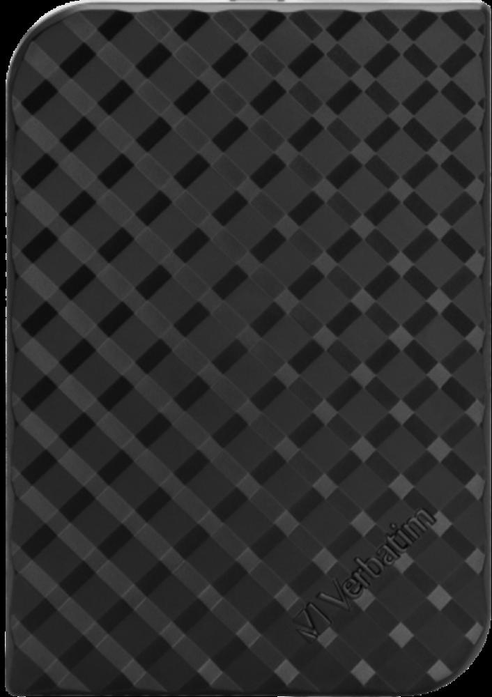 Verbatim Store `n` Go Portabel 240 GB SSD USB3.1 gen2