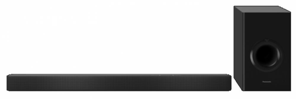 Panasonic SC-HTB510