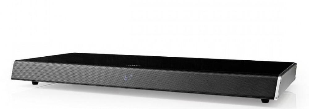 Nedis Tv-Soundbase SPSB430BK
