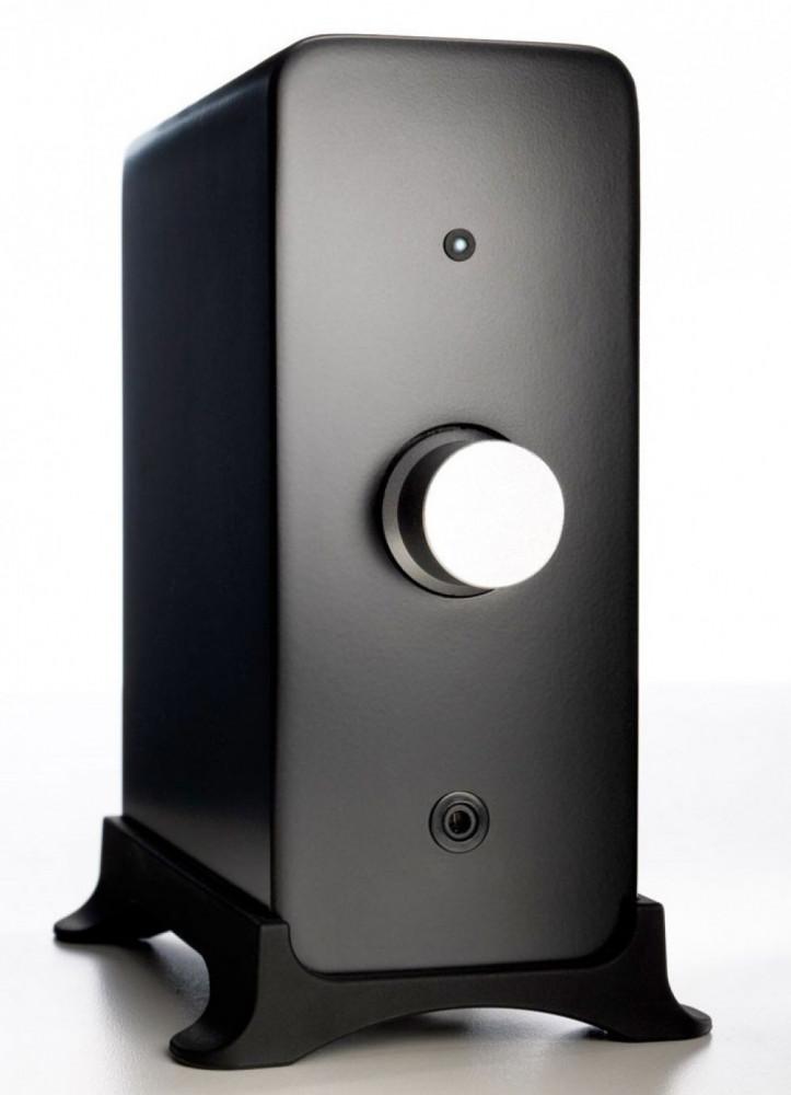 Audioengine N22 Förstärkare
