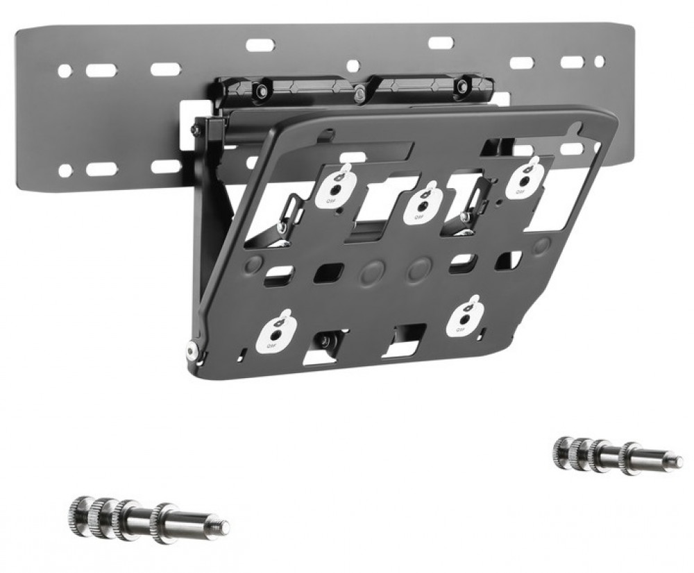 Multibrackets M QLED Wallmount Series 7/8/9 Large