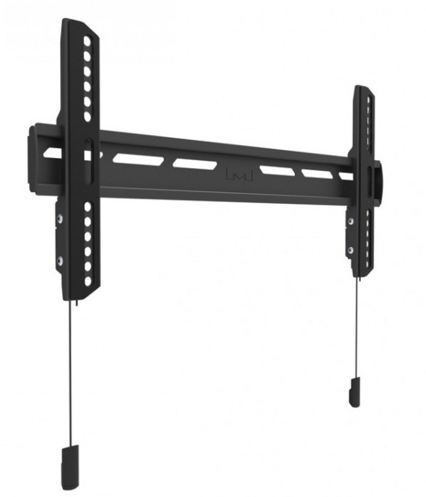 Multibrackets M OLED Wallmount Super Slim Fixed