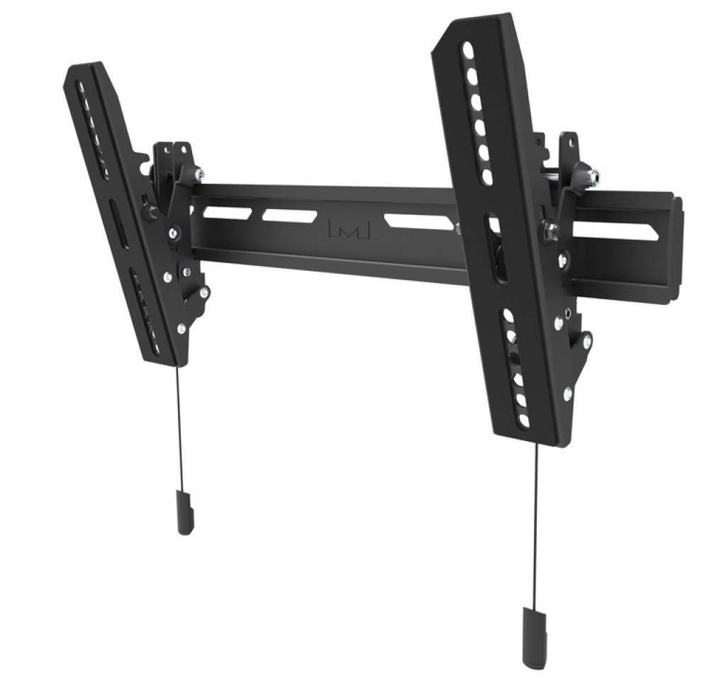 Multibrackets M OLED Wallmount Super Slim Tilt
