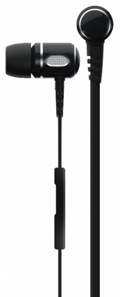 Qnect Q17 - Bluetooth in-ear Hörlur