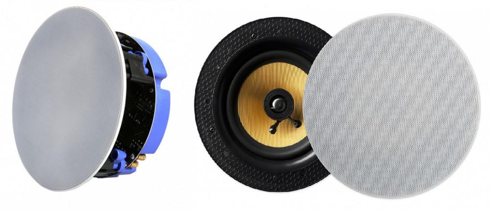Lithe Audio Bluetooth Wireless 6.5