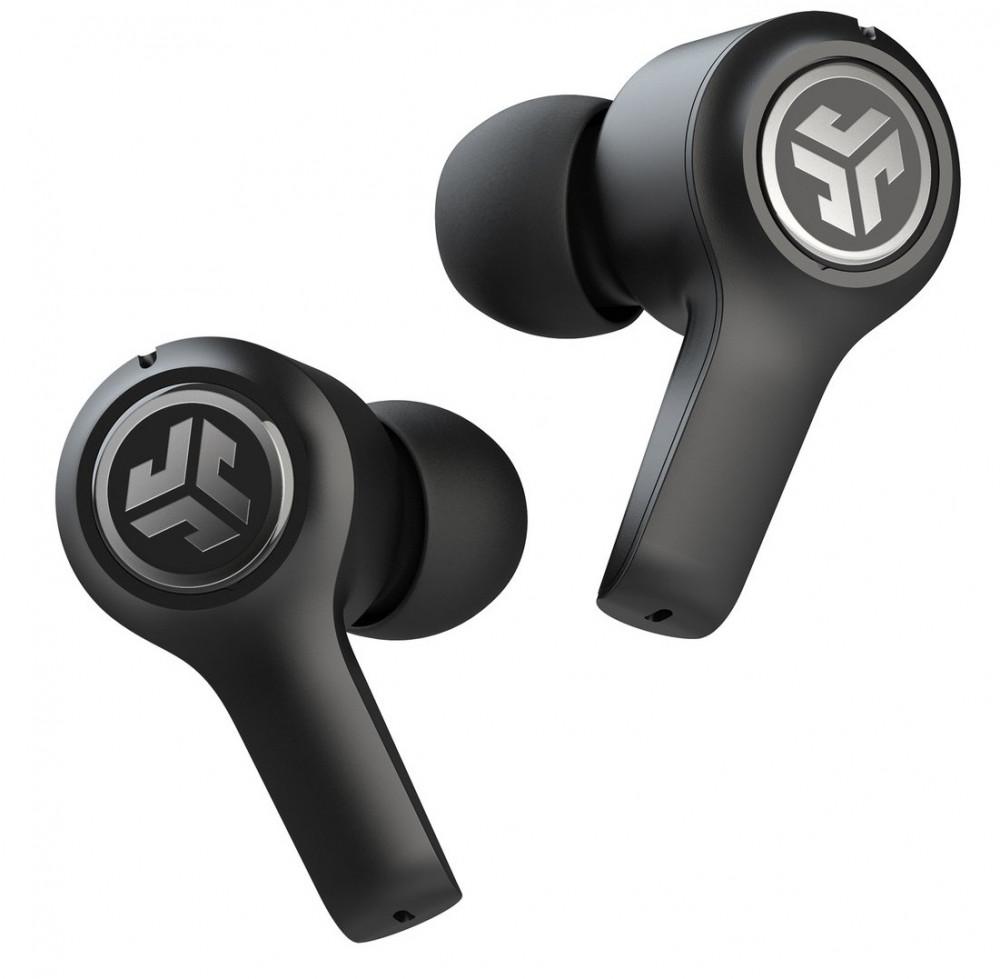 Jlab Audio Air Executive - True Wireless Airbuds