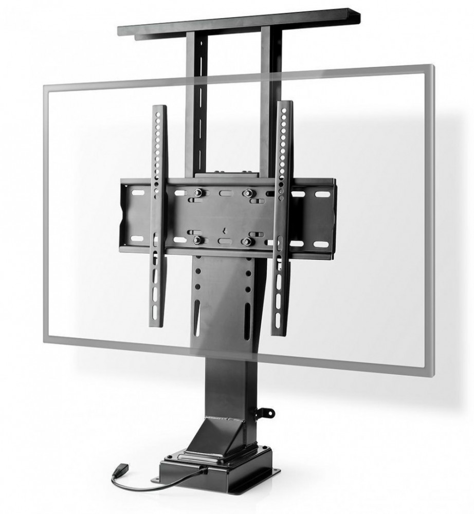 Nedis Motor Tv-Hiss TVSM5830BK