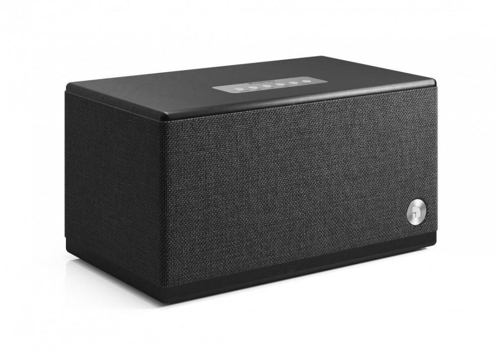 Audio Pro BT5 Svart
