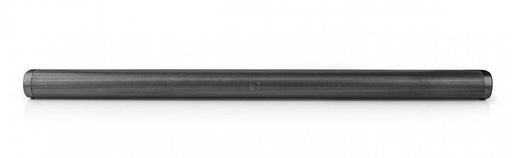 Nedis Soundbar Bluetooth 5.0 SPSB-410BK