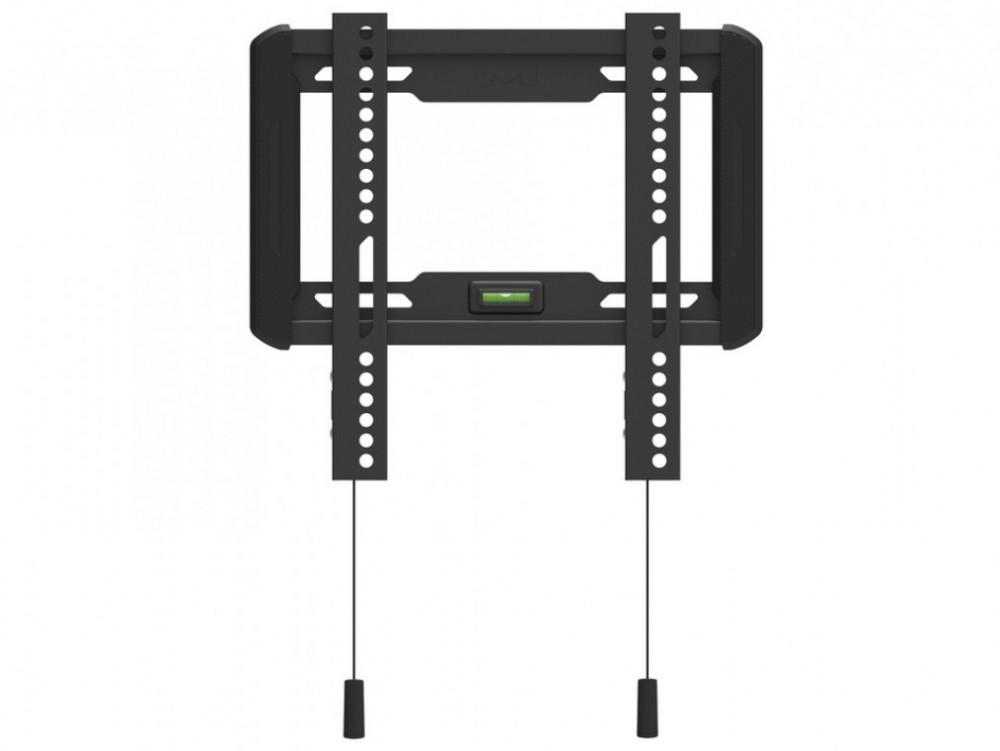 Multibrackets M Universal Wallmount Fixed Small