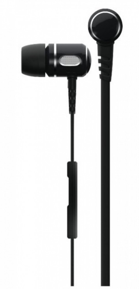 Qnect Q56