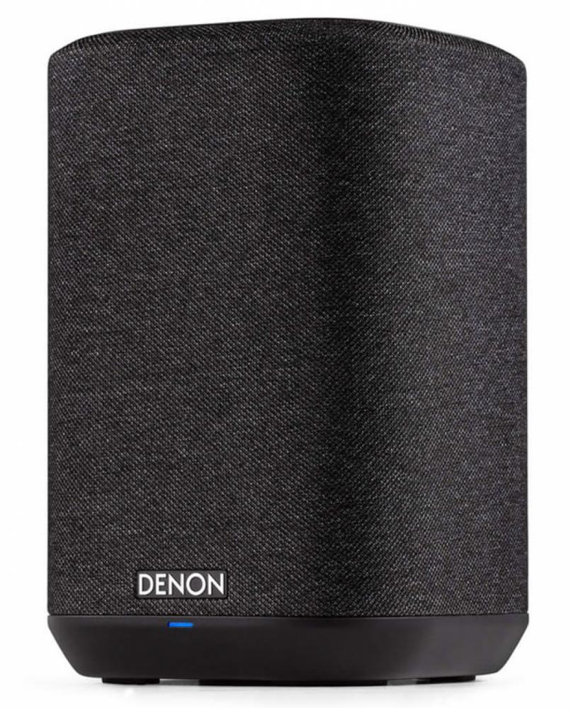 Denon Home 150 Svart