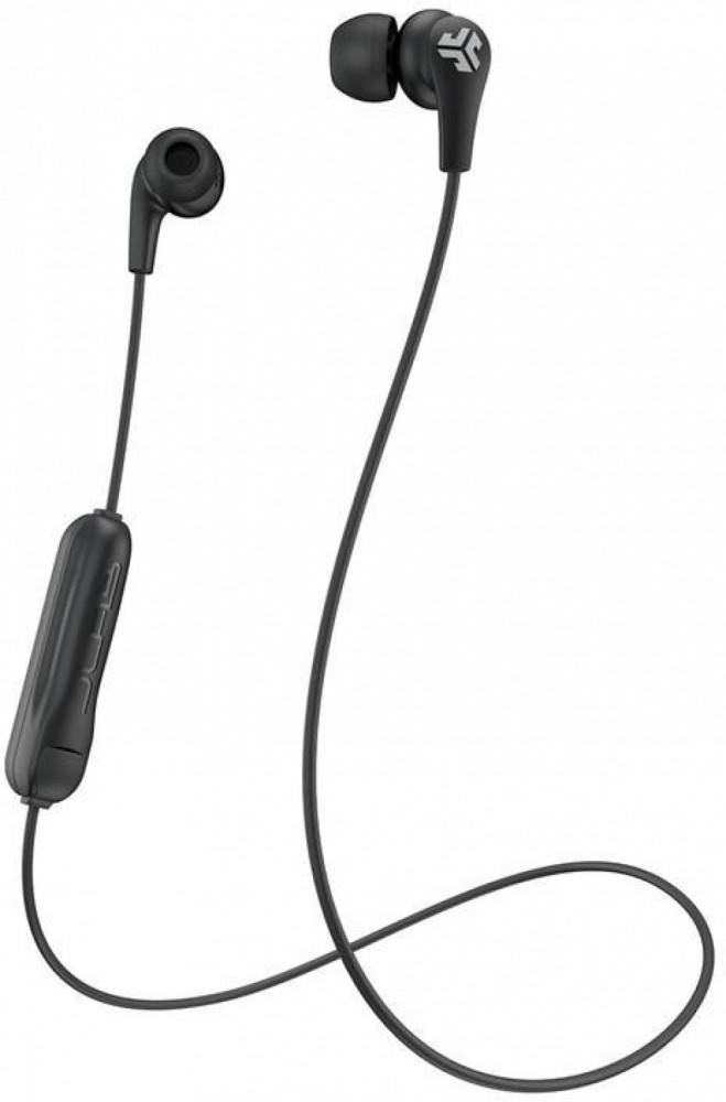 Jlab Audio Jbuds Pro Wireless Signature Earsbuds