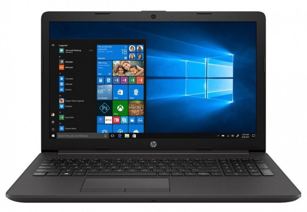 HP - Hewlett-Packard 255 G7
