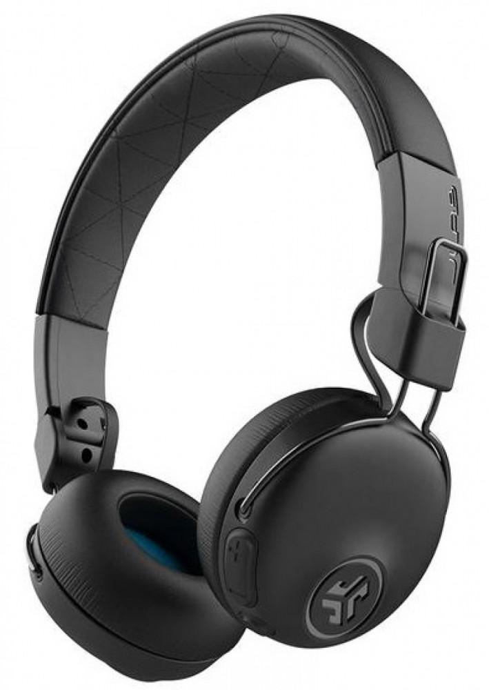 Jlab Audio Studio ANC Wireless On-Ear Headphone