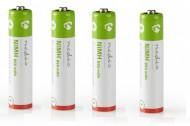 Batterier Batteriladdare Lampor kungstv
