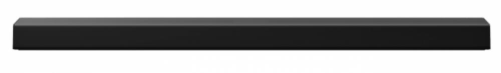 Panasonic SC-HTB400 EGK