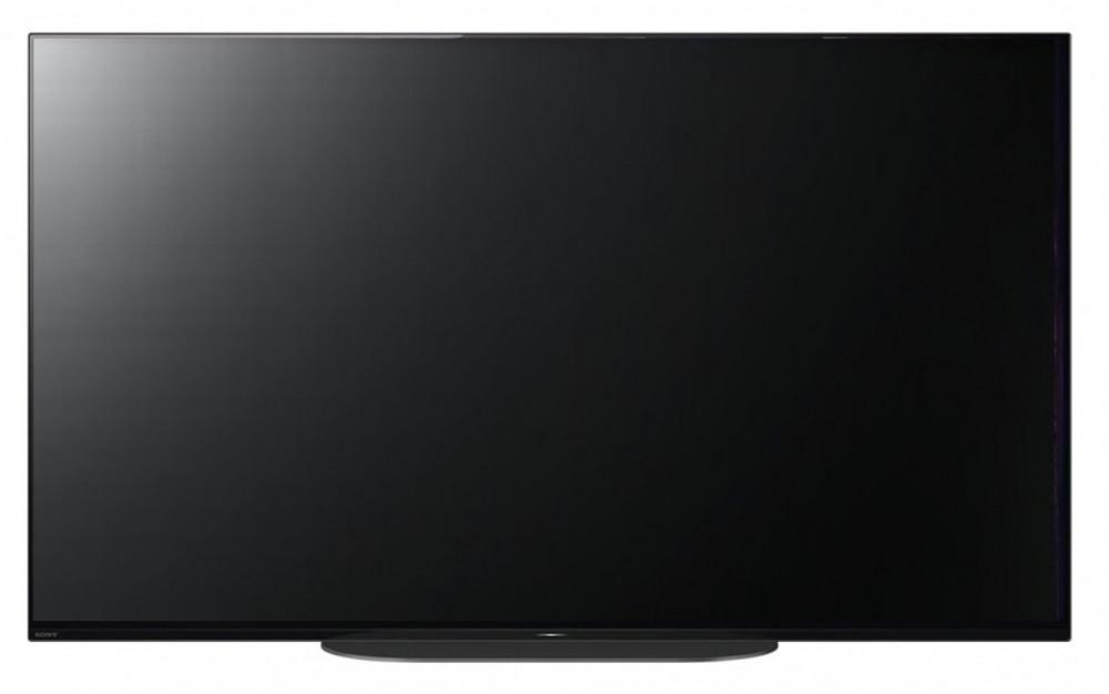 Sony KD-48A9 BAEP