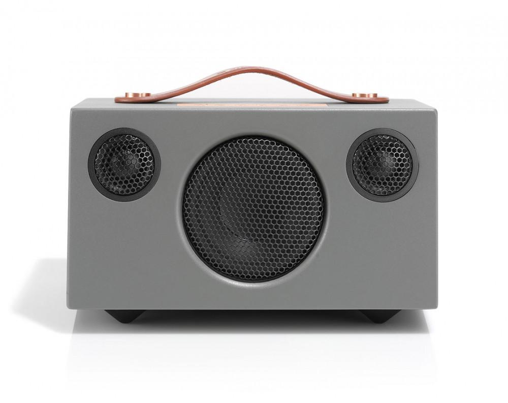 Audio Pro T3 + Grå