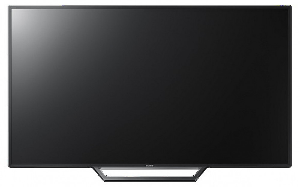 Sony SONY KDL-32WE613 BAEP