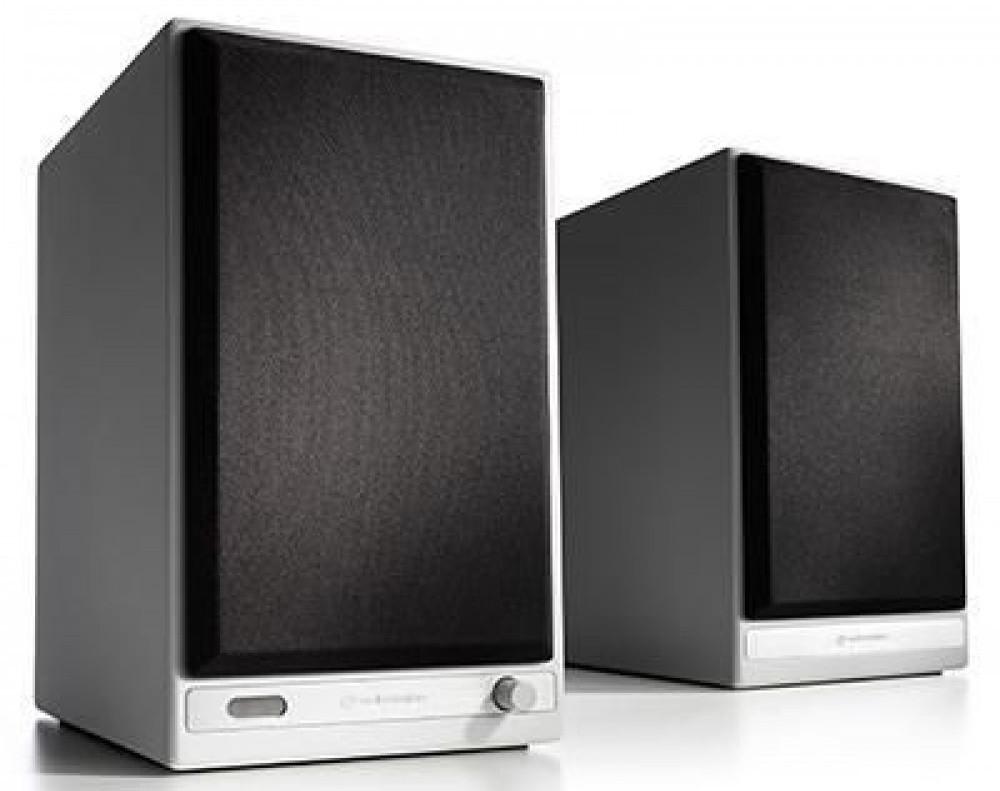 Audioengine AUDIOENGINE HD6 Blank Vit