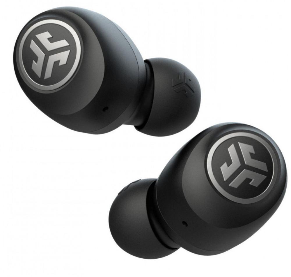 Jlab Audio Go Air - True Wireless Airbuds