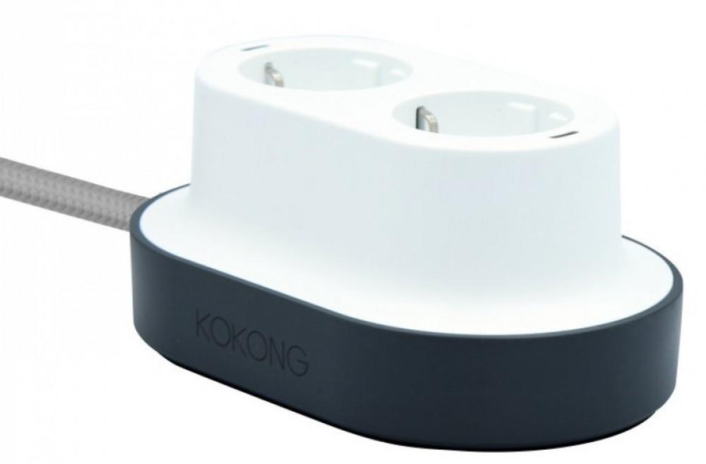 Kokong Smart Socket