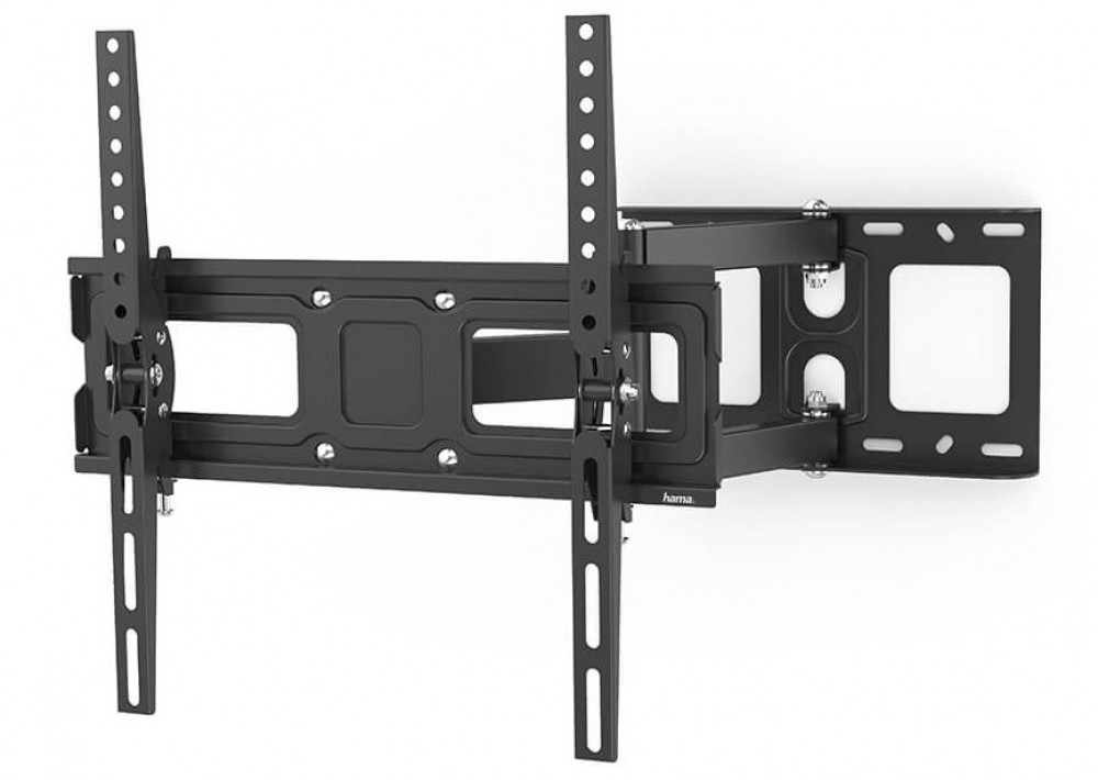 Hama TV-Väggfäste 42.5cm arm - 32