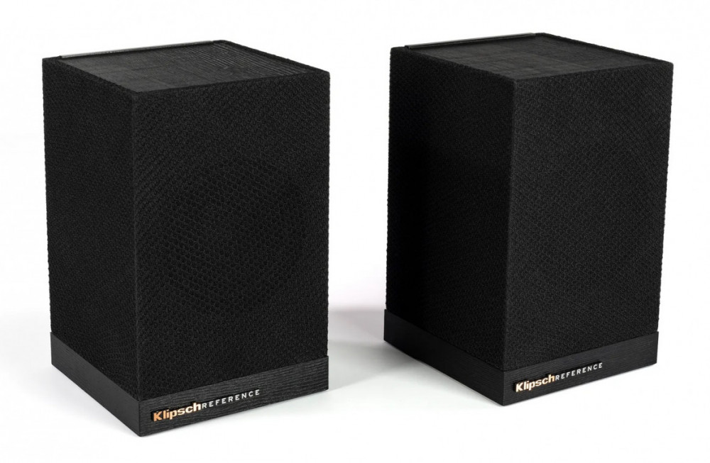 Klipsch Surround 3
