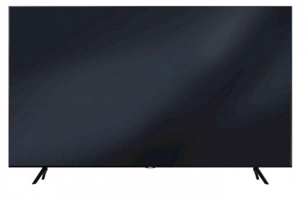 Samsung UE43TU6905 KXXC