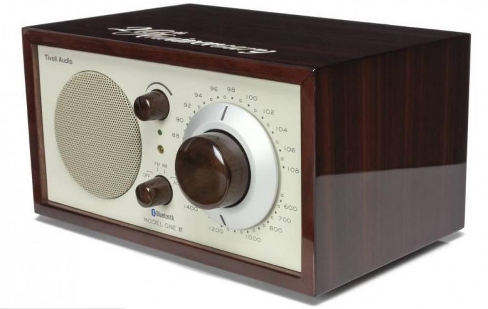 Tivoli Audio Model One BT 20th Anniversary