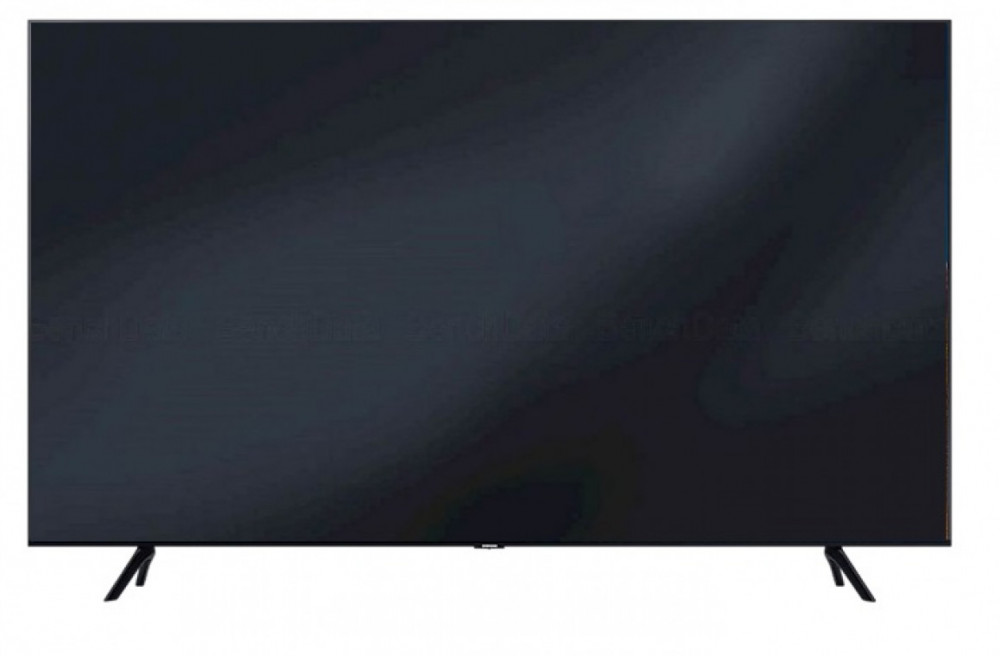 Samsung UE50TU6905 KXXC