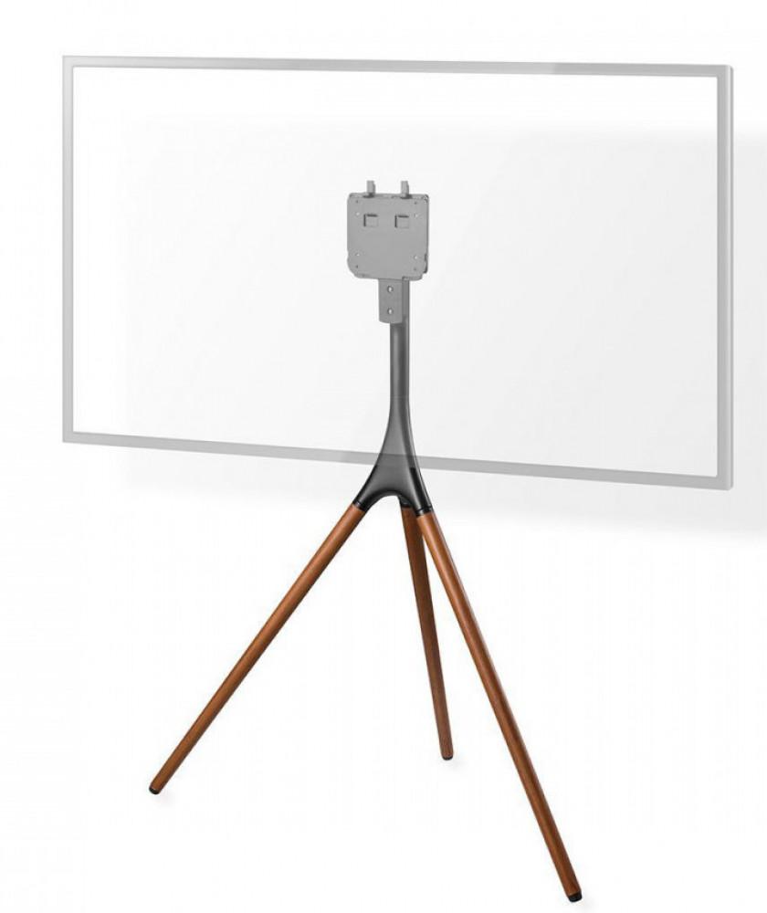 Nedis Samsung Designat Tv Golvstativ QLED/Frame 55-65