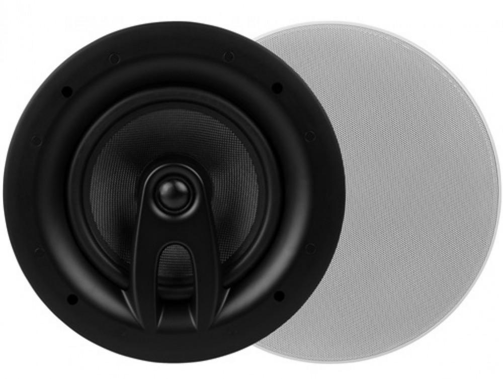 Dayton Audio ME820C - 8