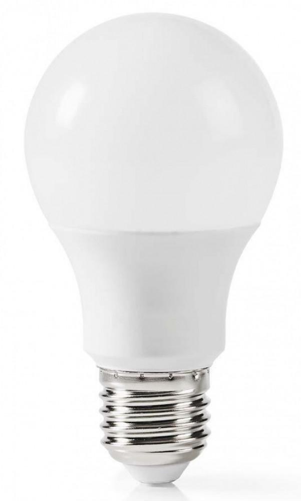 Nedis LED Lampa E27 9.4watt (60w)