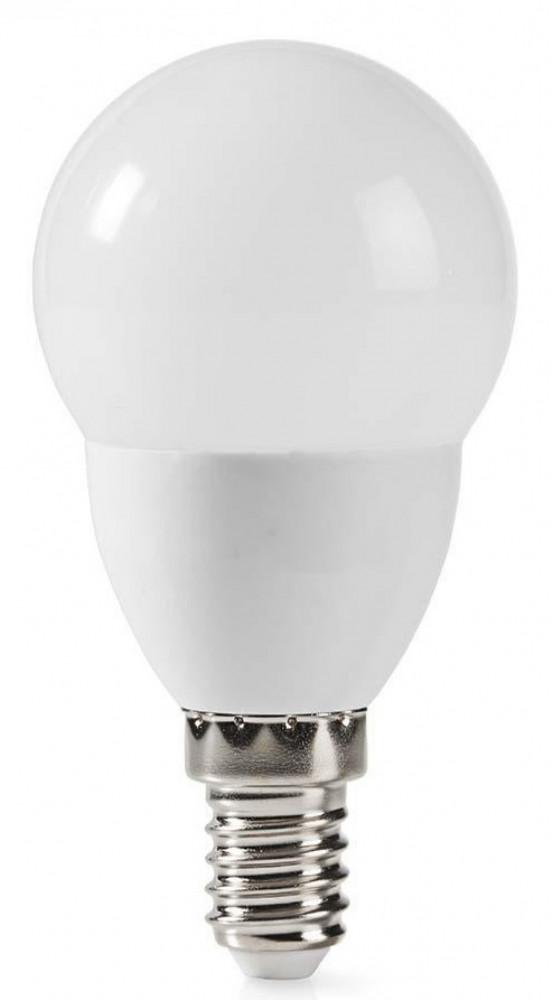 Nedis LED Lampa E14 5.8watt(40w)