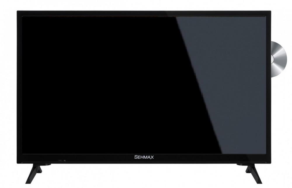 Sehmax 24 LED DV325-DC