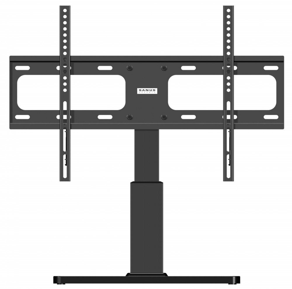 sanus Universal Vridbart Tv Bordsstativ 32-60