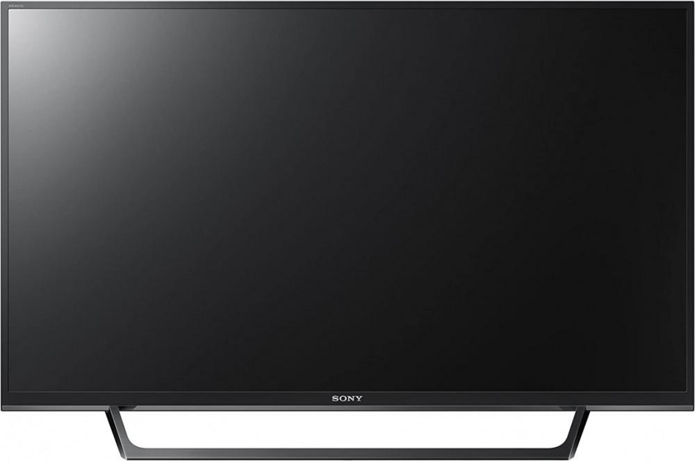 Sony KDL-32W6605 BAEP
