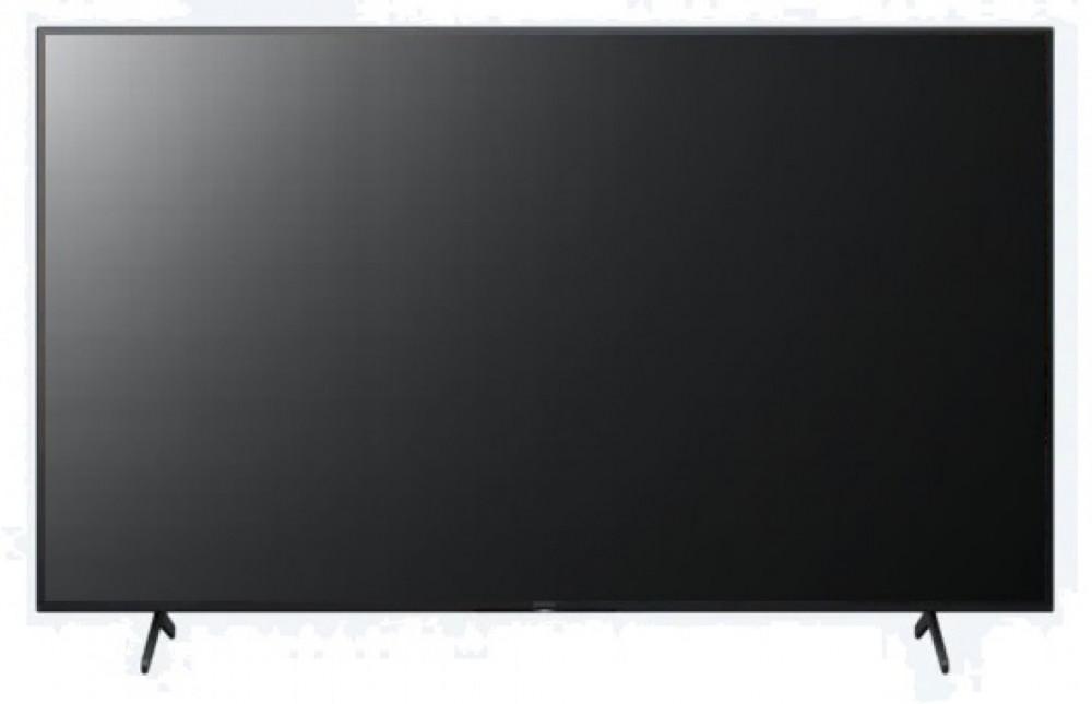 Sony KD-55X81J AEP