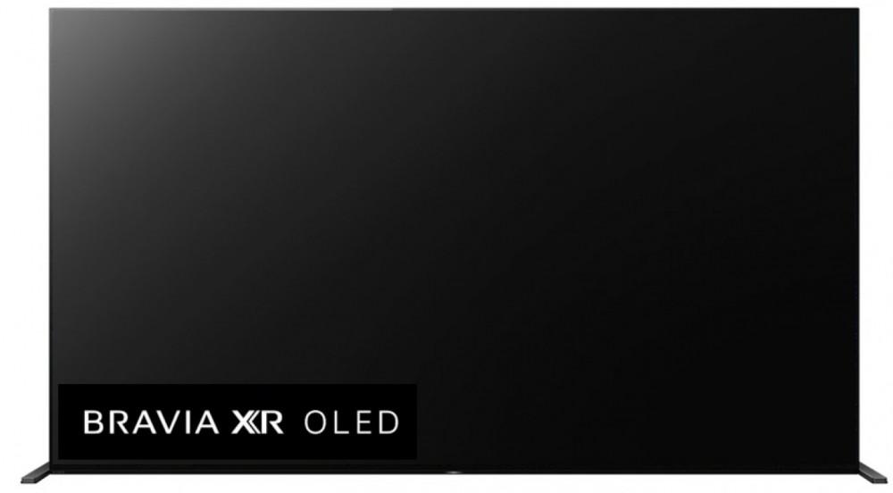 Sony XR-55A90J AEP