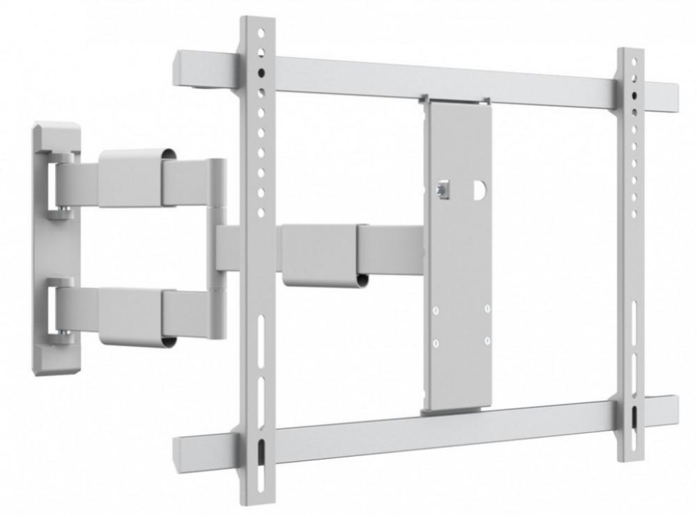 Multibrackets M VESA Flexarm Thin Large Vit