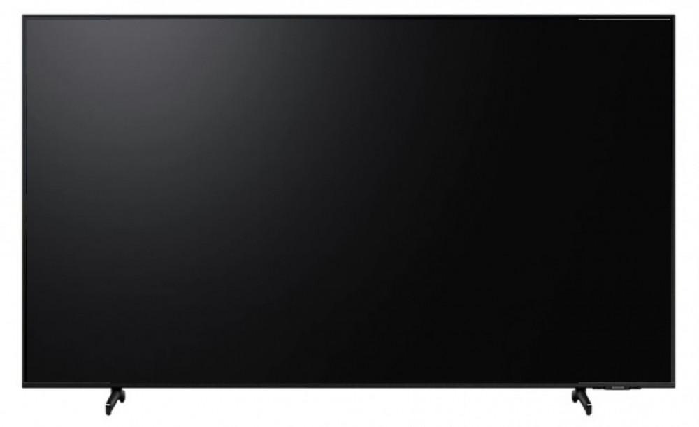 Samsung QE85Q60A AUXXC
