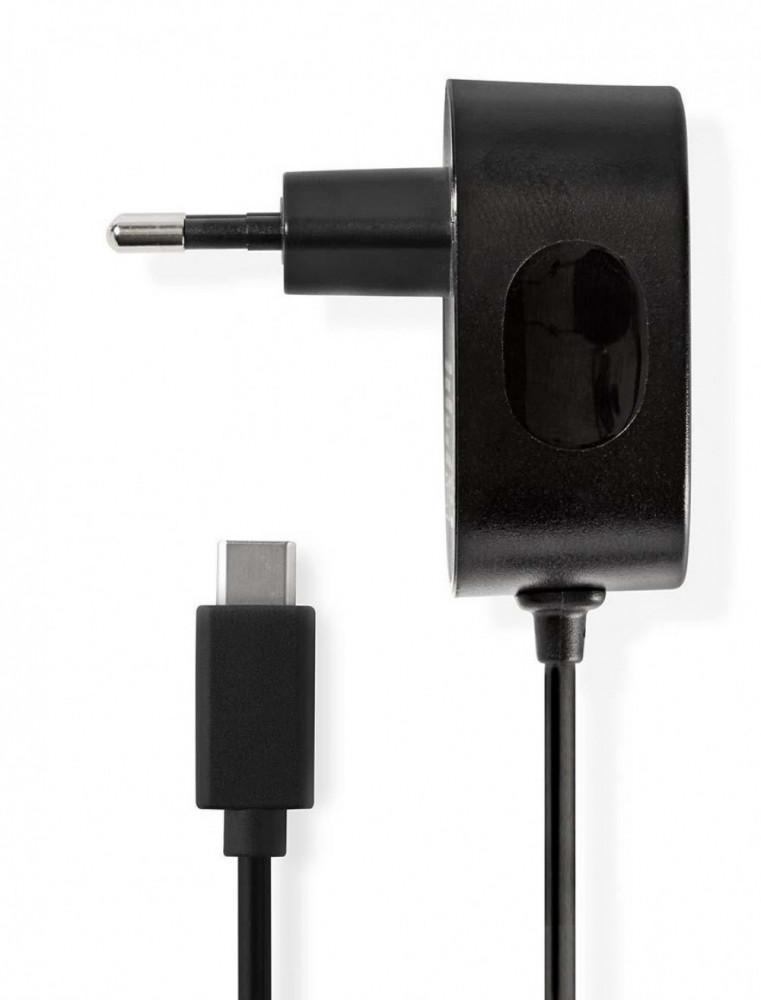 Nedis Batteriladdare för USB-C