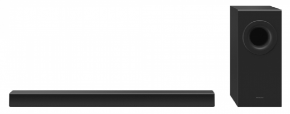 Panasonic SC-HTB490