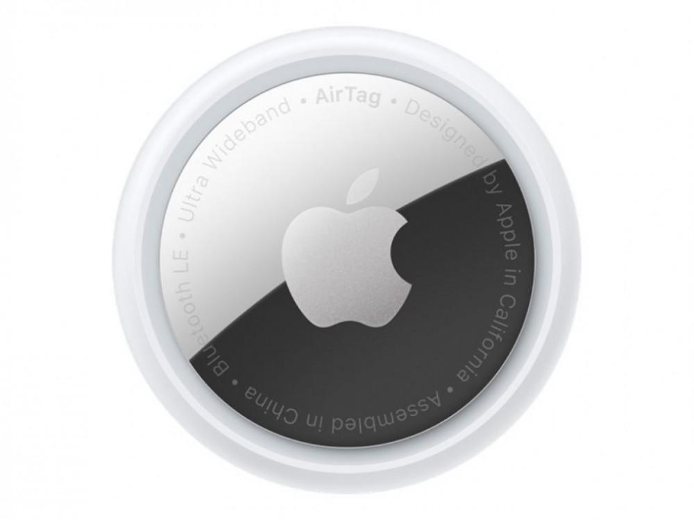 Apple Air-Tag