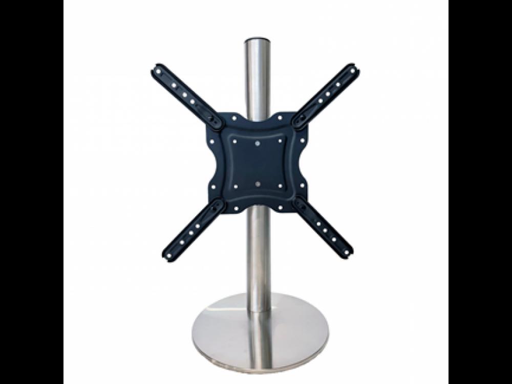 Sinox SWB7155 - Vridbart Tv Bordsstativ