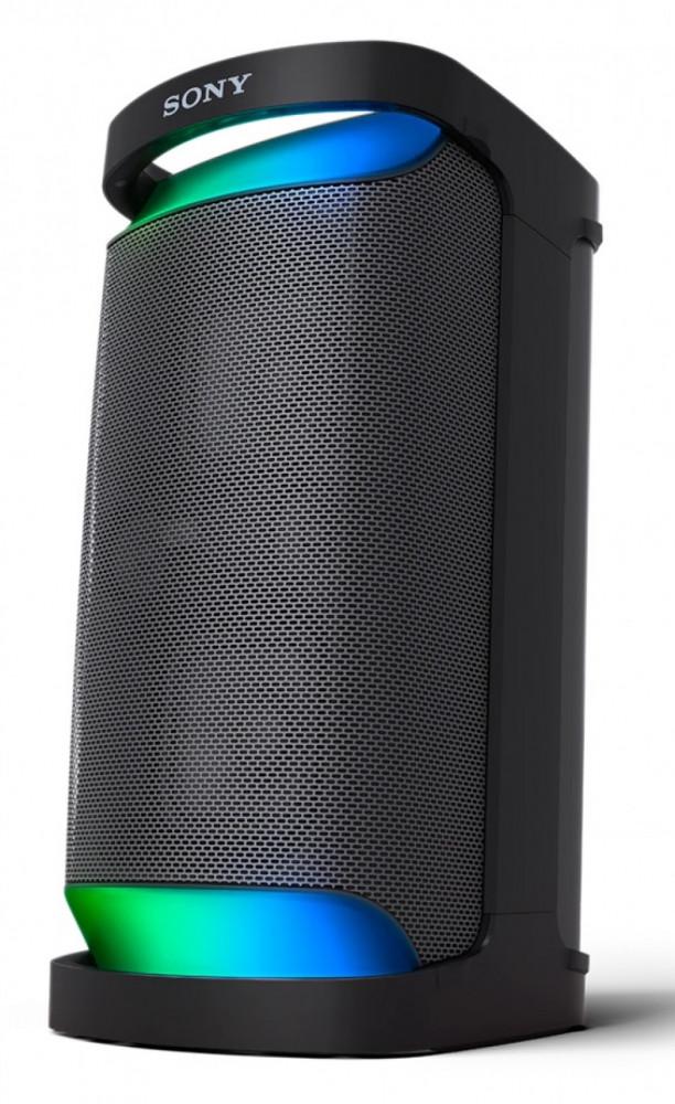 Sony SRS-XP500B
