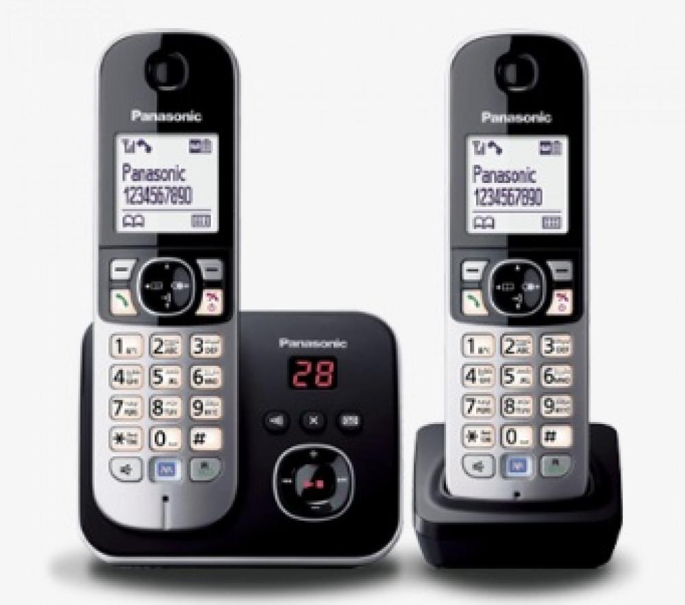 Panasonic KX-TG6822 GB
